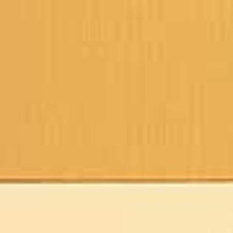 076 Yellow Ochre