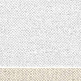 Double Primed Cotton Roll 10m ( 2.15m Wide )