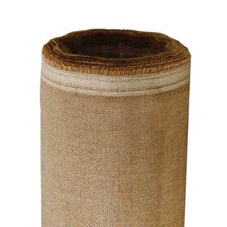 LIBECO No.99 Medium Weave