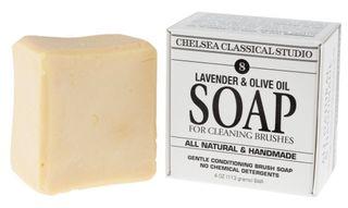 Chelsea Classic Soap 118ml
