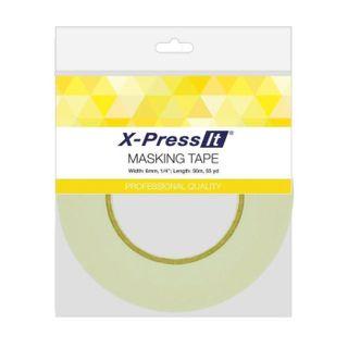 02 XPRESS IT Masking Tape