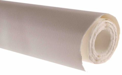 Saunders Paper Roll (ROUGH)