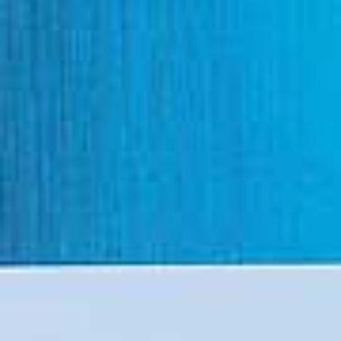 048 Manganese Blue Hue
