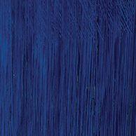 Michael Harding (225ml) Phthalo Blue Lake