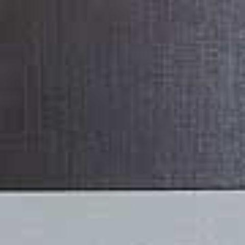 097 Payne's Grey