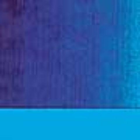 047 Phthalo Blue
