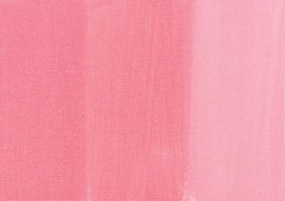 0028 Bright Pink - DISCONTINUED FEW INSTOCK