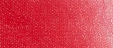 E23 ARA Acrylic Cadmium Red Deep