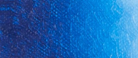 A35 ARA Acrylic Phthalo Blue