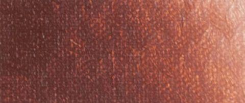A61 ARA Acrylic Burnt Sienna
