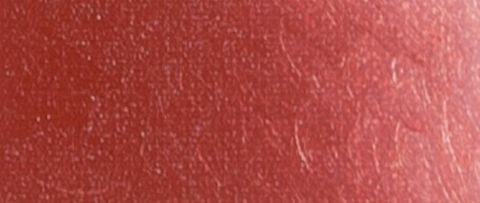 A63 ARA Acrylic Mars Red Oxide
