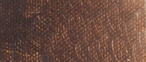 A69 ARA Acrylic Raw Umber