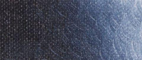 A214 ARA Acrylic Paynes Grey