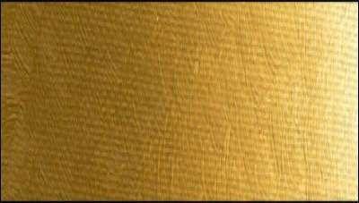 A319 ARA Acrylic Yellow Ochre Extra