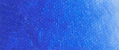 B37 ARA Acrylic Ultramarine Blue Light