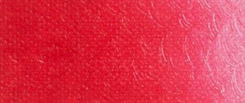 B177 ARA Acrylic Napthol Red Deep
