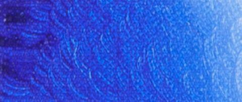 B244 ARA Acrylic Ultamarine Blue Deep
