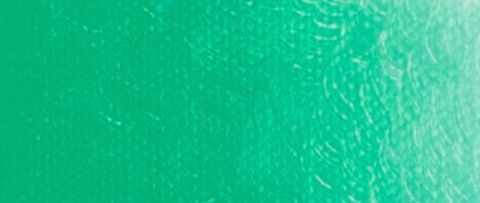 B277 ARA Acrylic Permanent Green Light