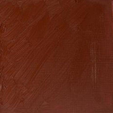 088 - Light Red