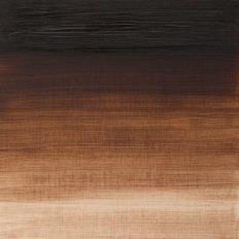 093 - Vandyke Brown