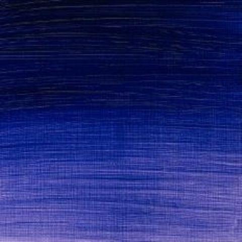 039 - Ultramarine Violet