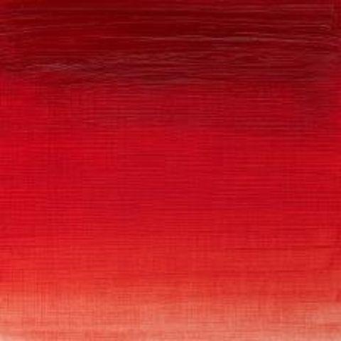 021 - Winsor Red Deep