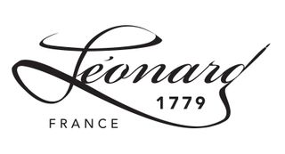 Leonard 0382PL Badger 03