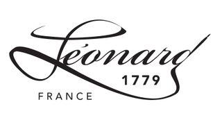 Leonard 0209FP Bristle Marbling Brush 18