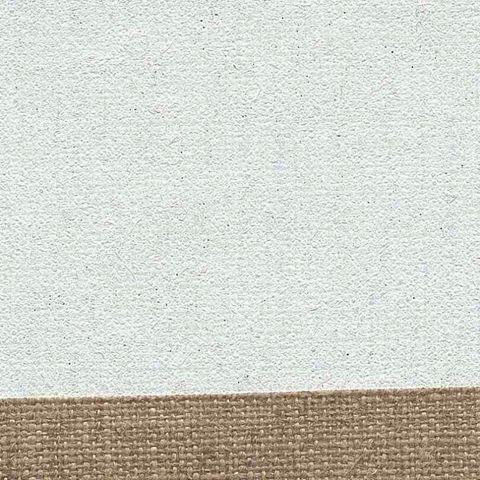 ITALIA 2344 ROLL 10m White Primed Rough Surface