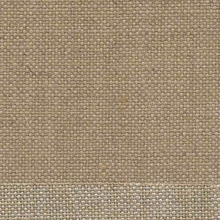 ITALIA 2405 ROLL 10m Clear Primed Medium Surface