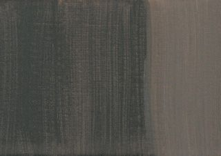 33 Charvin Extra Fine Raw Umber