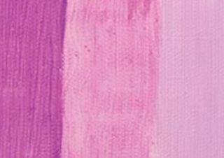 18 Charvin Extra Fine Intense Violet