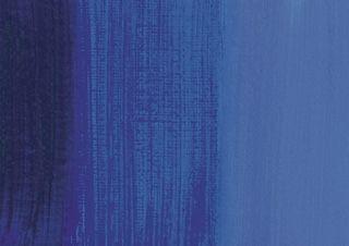 20 Charvin Extra Fine Ultramarine Blue