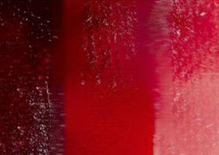 17 Charvin Extra Fine Alizarin Crimson