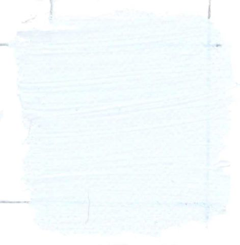 01 Titanium White