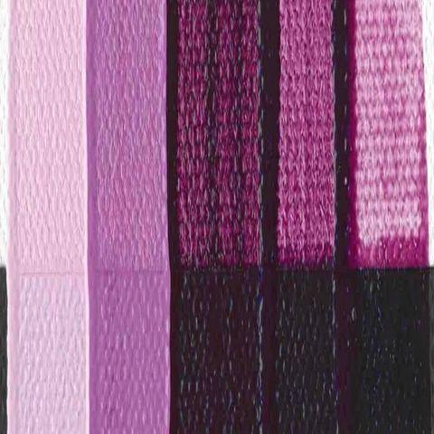 Golden OPEN (59ml) Permanent Violet Dark