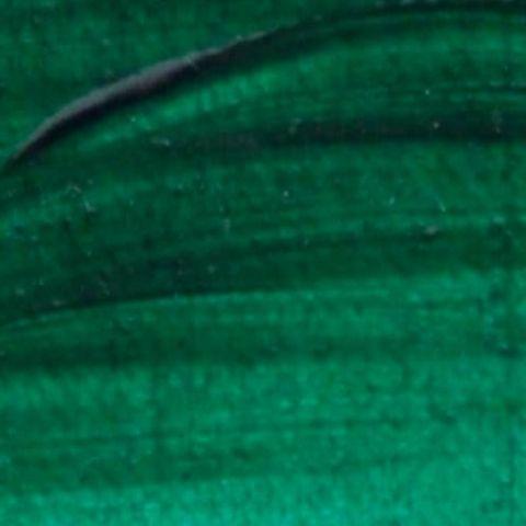 41 Phthalo Green