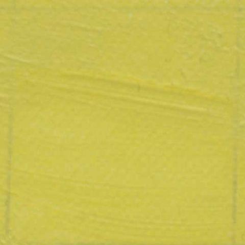 06 Nickel-Titan Yellow