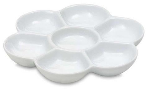 02 Porcelain Palette