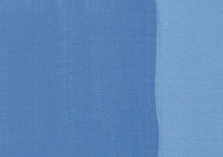 0095 Deep Ultramarine Blue
