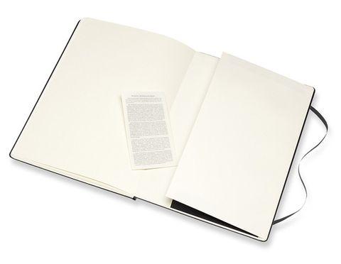 Moleskine Watercolour Notebook - 60 Sheets