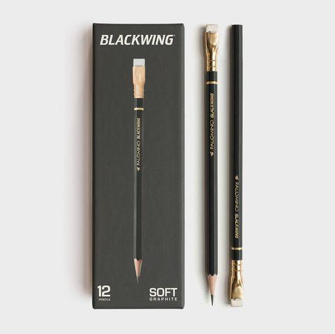 Palomino Blackwing Soft Graphite