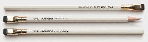 Palomino Blackwing PEARL Balanced Graphite