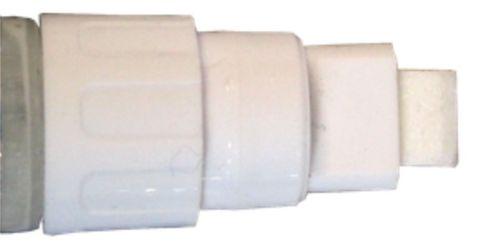 X-Press Glue Marker - Wide Flat Nib