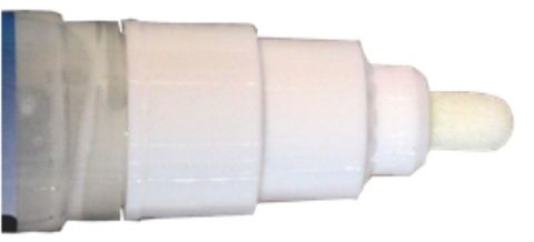 X-Press Glue Marker - Round Nib