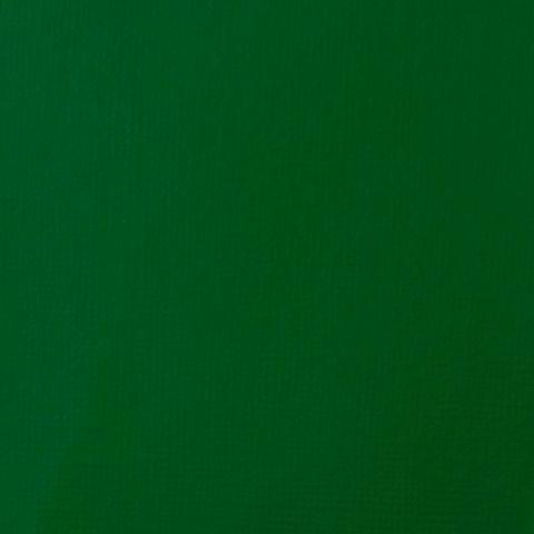 Liquitex Acr Gouache EMERALD GREEN 450