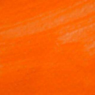 Langridge Oil 110ml Cadmium Orange