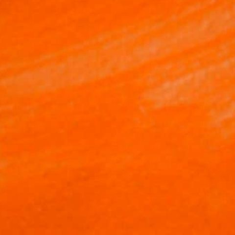 15 Cadmium Orange
