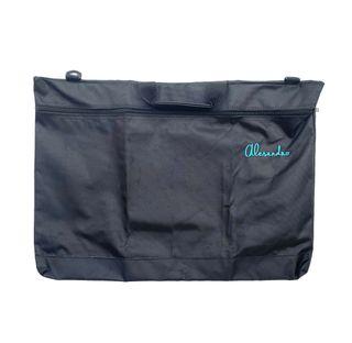 Artist Carry/Storage Bag A2