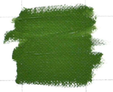 Langridge Oil 110ml Chromium Oxide Green